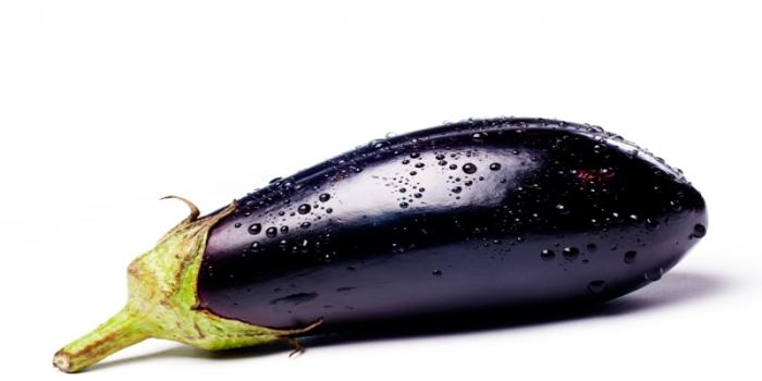 Production Technology of Brinjal for Indian Farmer